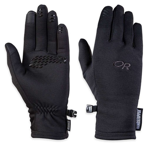 Outdoor Research Women's Backstop Sensor Glove