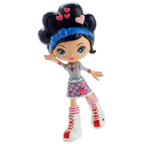 Kuu Kuu Harajuku Doll - Love