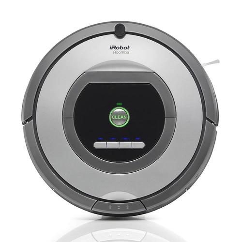 iRobot Roomba 761 Robotic Vacuum