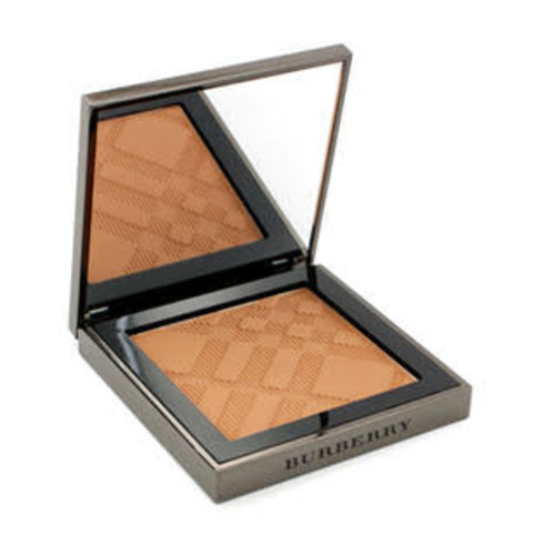 Warm Glow Natural Bronzer
