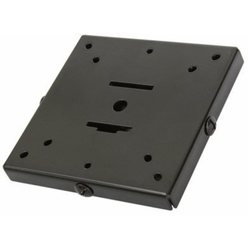 LCD-1720 - Flush Wall Mounting Bracket for 13