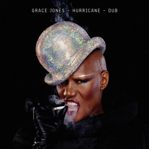 Hurricane/Hurricane Dub [CD]