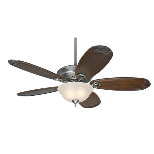 Hunter Fan Company 54074 Teague 54