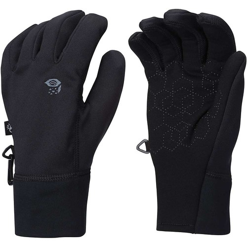 Power Stretch Stimulus Glove (Men's)