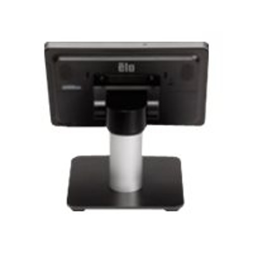 ELO Touch Solutions Stand for touchscreen - screen size: 10