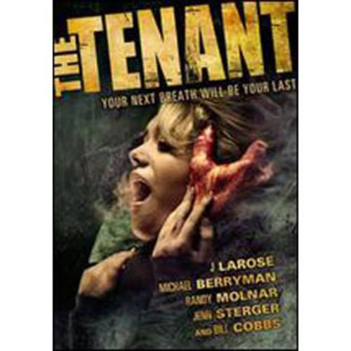The Tenant WSE DD2