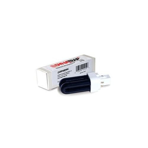 DynaTrap 41050 Replacement Bulb for 1/2 Acre Traps [1]