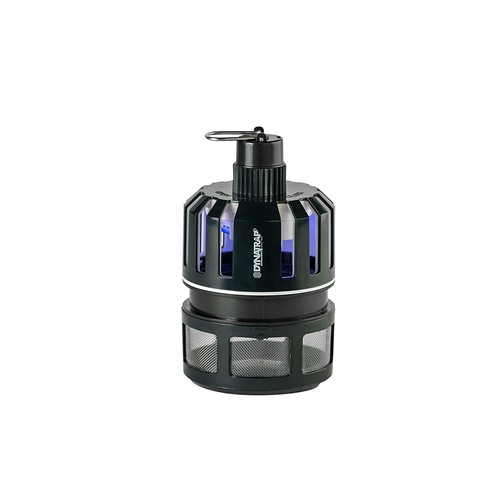 Dynatrap Ultralight Insect and Mosquito Trap