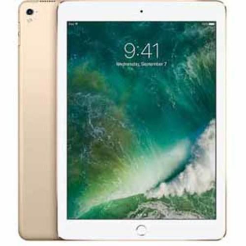 Apple 9.7-inch iPad Pro Wi-Fi + Cellular 128GB - G