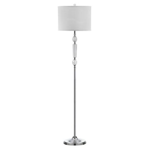 Safavieh Rashida Floor Lamp