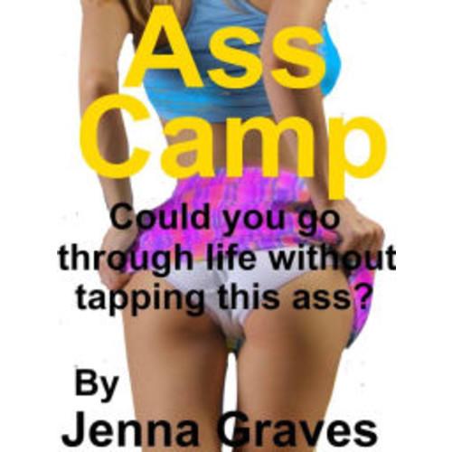 Ass Camp
