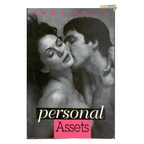 Personal Assets