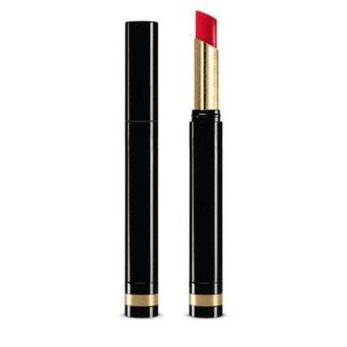 Lip Sensuous Deep-Matte Lipstick