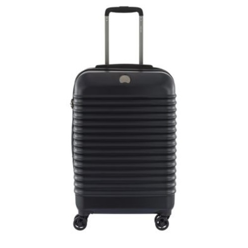 Delsey - Bastille Light 21in Expandable Carry On
