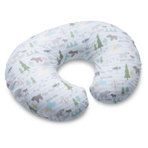 Boppy Nursing Pillow and Positioner in North Park