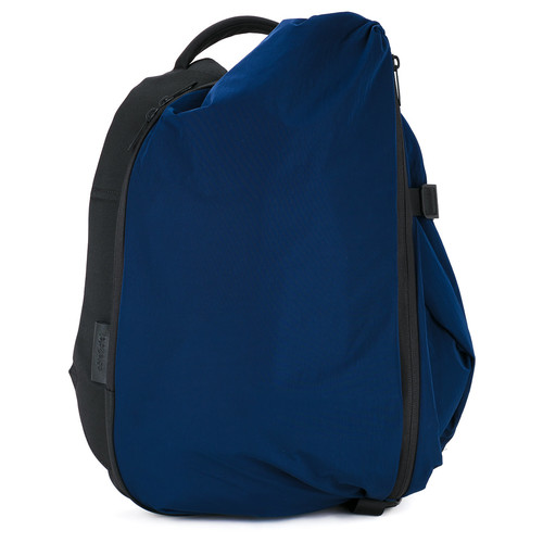 Isar small backpack
