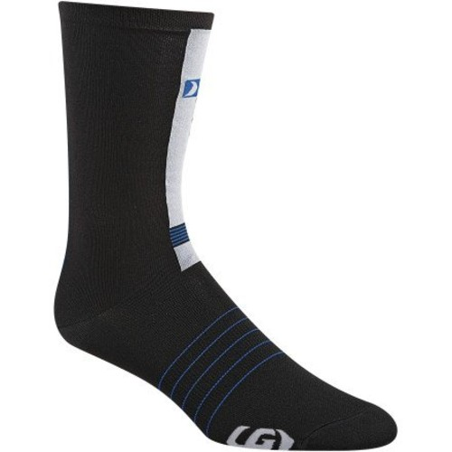 Louis Garneau Adult Tuscan X-Long Cycling Sock