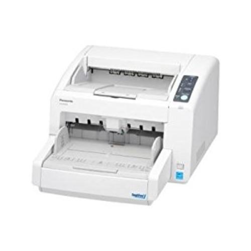 Panasonic KV-S4065CW-V Document Scanner