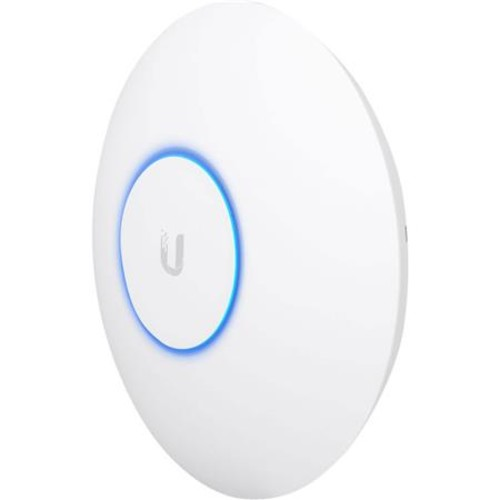 Ubiquiti Networks UAP-AC-HD-US 802.11ac Wave 2 Enterprise Wi-Fi Access Point