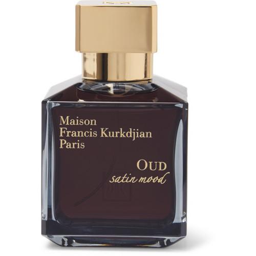 Maison Francis Kurkdjian - Oud Satin Mood Eau De Parfum - Oud & Patchouli, 70ml