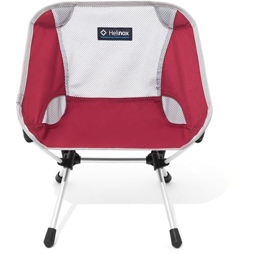 Helinox Chair One Mini'