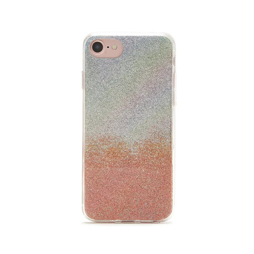 Glitter Case for iPhone 6/6s/7/8