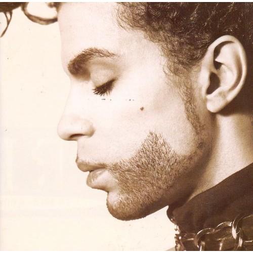 The Hits / The B-Sides CD, Box set