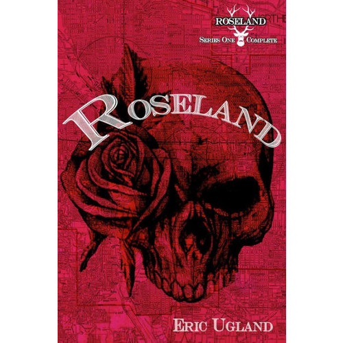 Roseland Series One Complete