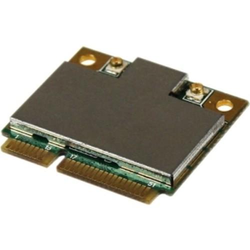 StarTech.com Mini PCI Express Wireless N Card - 300Mbps 802.11b/g/n 2T2R - Network adapter - PCI Express Mini Card - 802.11b, 802.11g, 802.11n (MPEX300WN2X2)