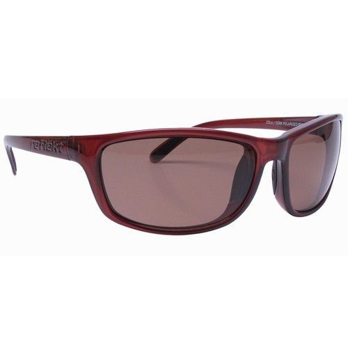 Unsinkable Kraken Sunglasses - Polarized