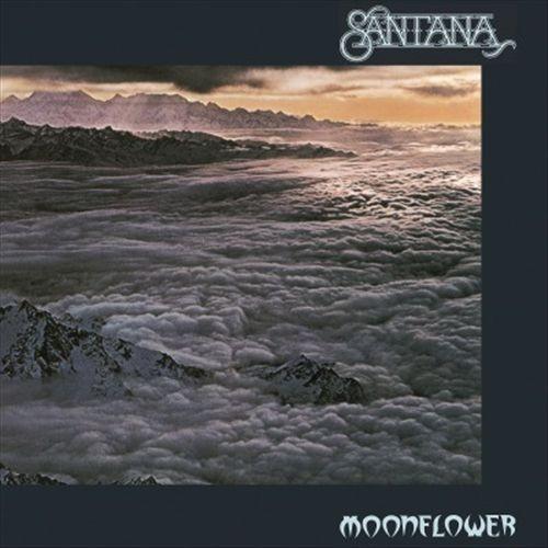 Moonflower Remastered