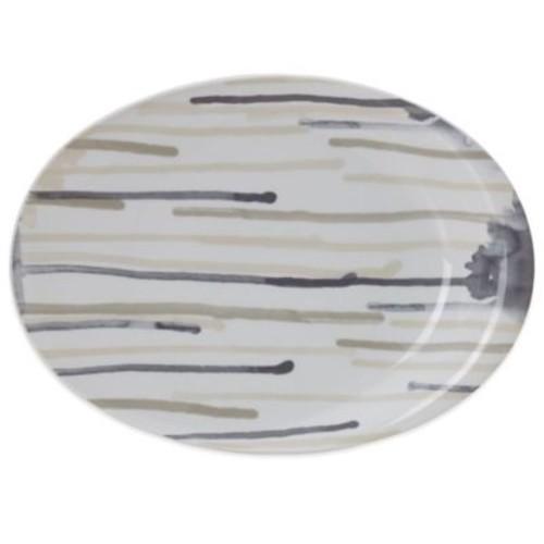 Mikasa Kiora Oval Platter