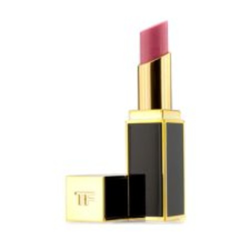 Tom Ford Lip Color Shine - # 03 Quiver