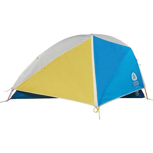 Sierra Designs Meteor 2P Tent