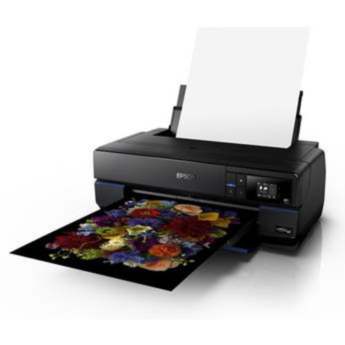 SureColor P800 Designer Edition Inkjet Printer
