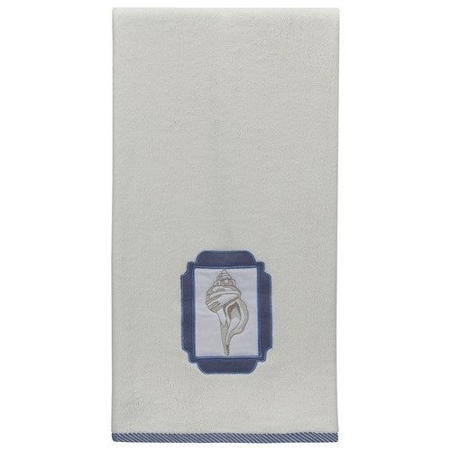 Creative Bath Seaside Bath Towel