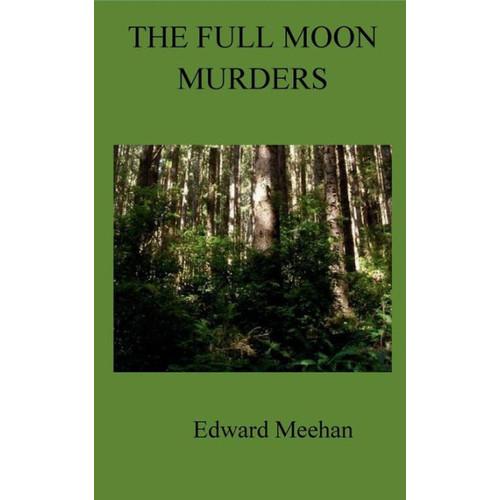 The Full Moon Murders