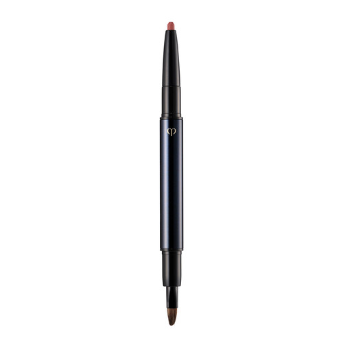 Lip Liner Pencil Cartridge