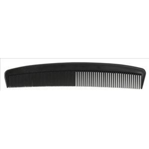 Medline Plastic Combs - 9