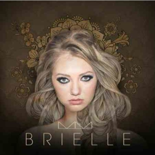 BRIELLE - BRIELLE