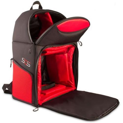 Bower Sky Capture Series Backpack