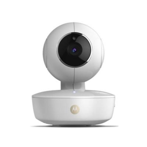 Motorola MBP36XLBU Portable Video Baby Monitor Camera