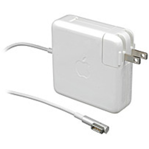 Apple 45W MagSafe Power Adapter - (MacBook Air) (Retail Packaging)