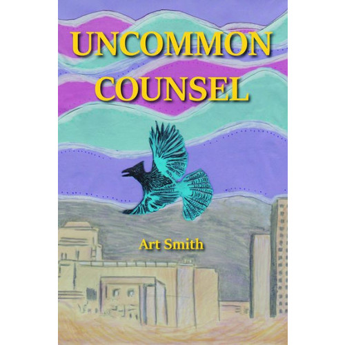Uncommon Counsel