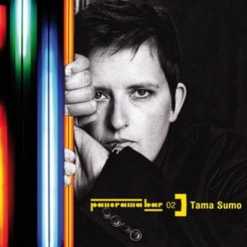 Panorama Bar 02 [CD]