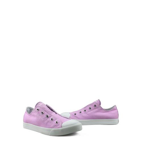 Women's Slip Light Purple