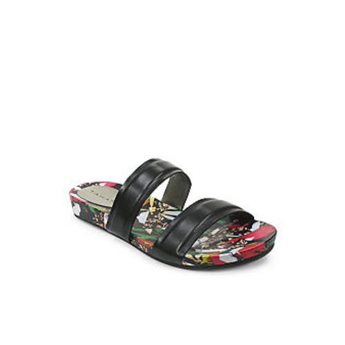 Tahari Playful Slide Sandal