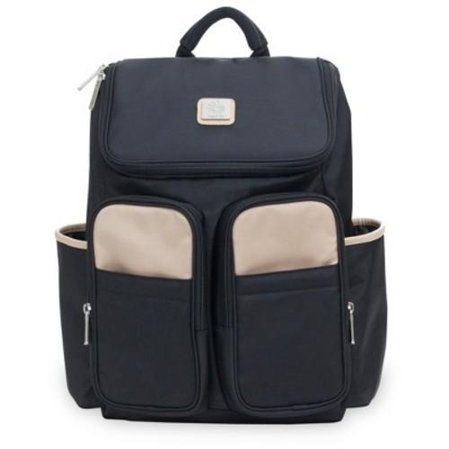 Ergobaby Playdate Backpack Diaper Bag