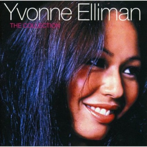 The Collection - Yvonne Elliman