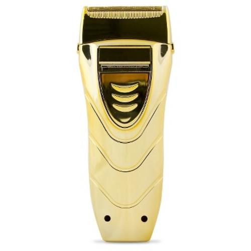 Pacinos Cordless Electric Shaver